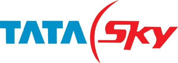 Tata Sky adds seven new channels to bouquet - Sri Lanka\u0027s NO#1