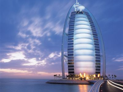 All my world for you: Do you like travelling? Dubai.