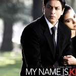 My Name is Khan (2010) – Hindi