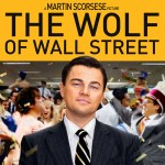 The Wolf of Wall Street (2013) – English – Part 3