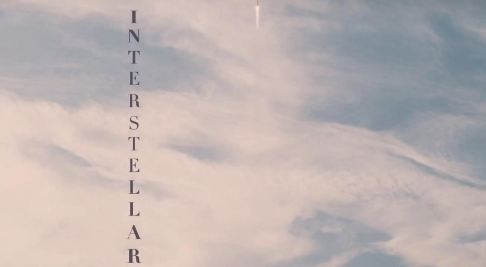 InterstellarWP2