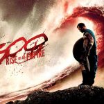 300: Rise of an Empire: 3D (2014) – English