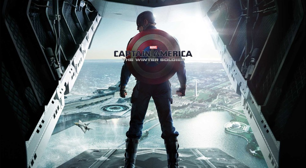 captain_america_the_winter_soldier-wide