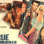 Quentin Tarantino: Chapter 0.5 – True Romance
