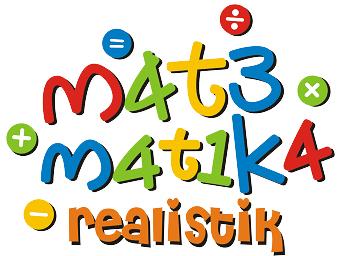Kumpulan Ptk Ekonomi Info Ptk Cek Dapodik Info Gtk Info Sertifikasi Proposal Ptk 4 Penerapan Pembelajaran Matematika Realistik Pmr