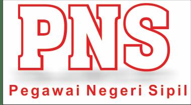 Peraturan Presiden Nomor 11 Tahun 2013 Peraturan Menteri Pekerjaan Umum Republik Indonesia Nomor Pemetaan Sk Dan Kd Sd Mi Pendidikan Berkarakter Membangun Generasi