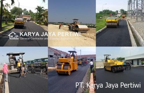 Jasa Pengaspalan Jalan Aspal Hotmix Murah, Konstruksi Jalan, Jalan beton, Jalan Raya, Jalan Tol, Jasa Aspal Hotmix, Jasa Perbaikan Jalan
