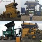 PT. Roadmixindo Raya Jasa Konstruksi Jalan dan Produsen Aspal HotMix
