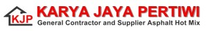 Jasa Pengaspalan - Kontraktor Jalan, Jasa Aspal Hotmix, Jakarta Bogor Depok Bekasi Tangerang Serang Cilegon Cileungsi Purwakarta dan sekitarnya