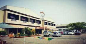 Bioskop Rajawali