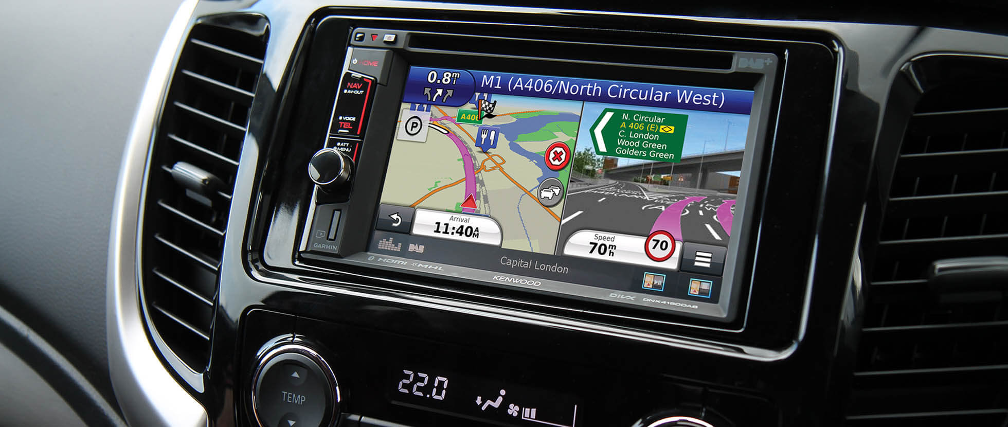 Best Free Sat Nav For Iphone Fiat Sat Nav Fiat Commercial Van Fiat Professional Gps