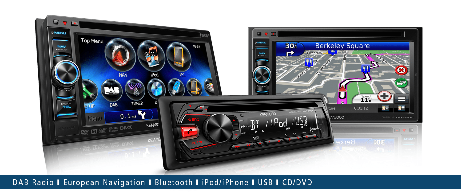 Best Free Sat Nav For Iphone Mitsubishi Sat Nav Mitsubishi Multimedia System