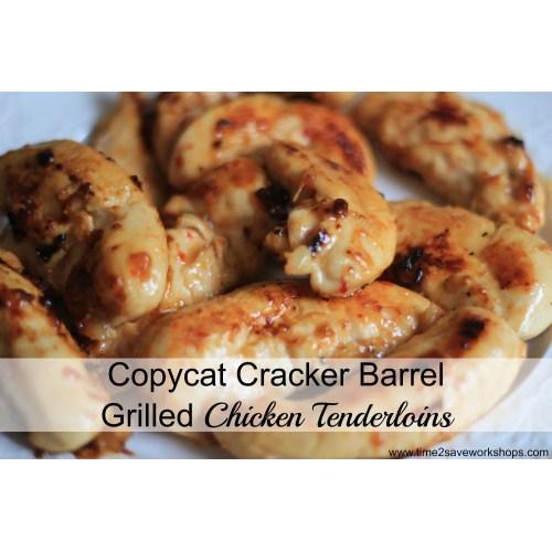 Medium Crop Of Cracker Barrel Calories