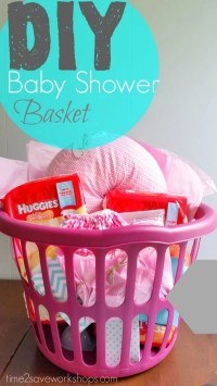 13 Themed Gift Basket Ideas for Women, Men & Families ...