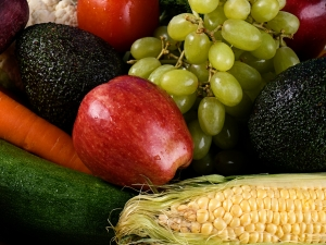 Zdrowe jedznie