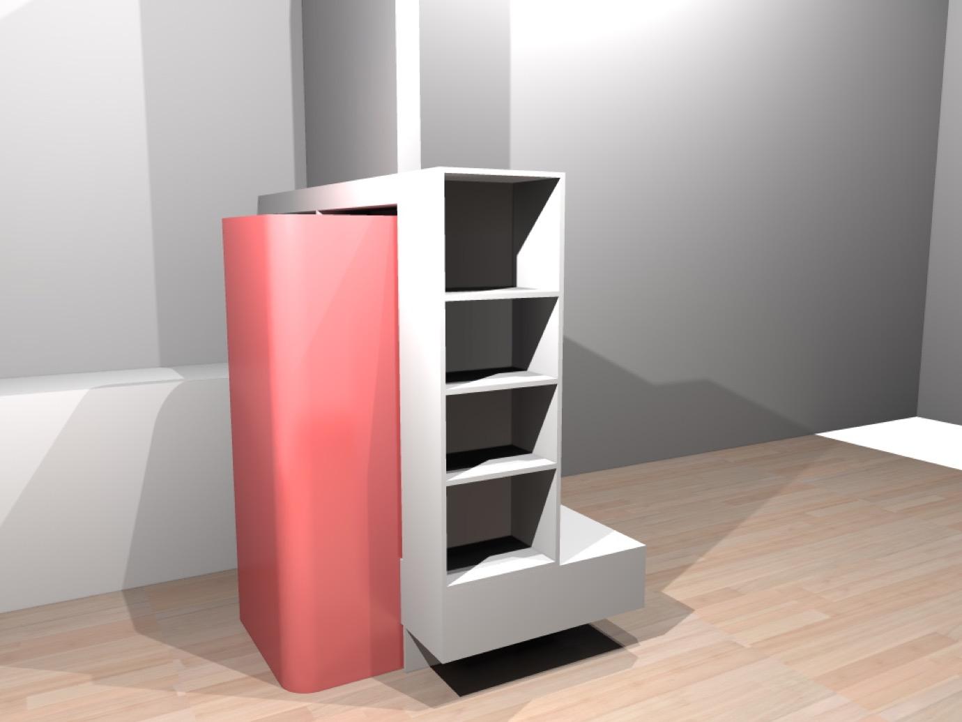 Scheidingswand Woonkamer Keuken : Scheidingswanden woonkamer keuken file interieur kamer en suite