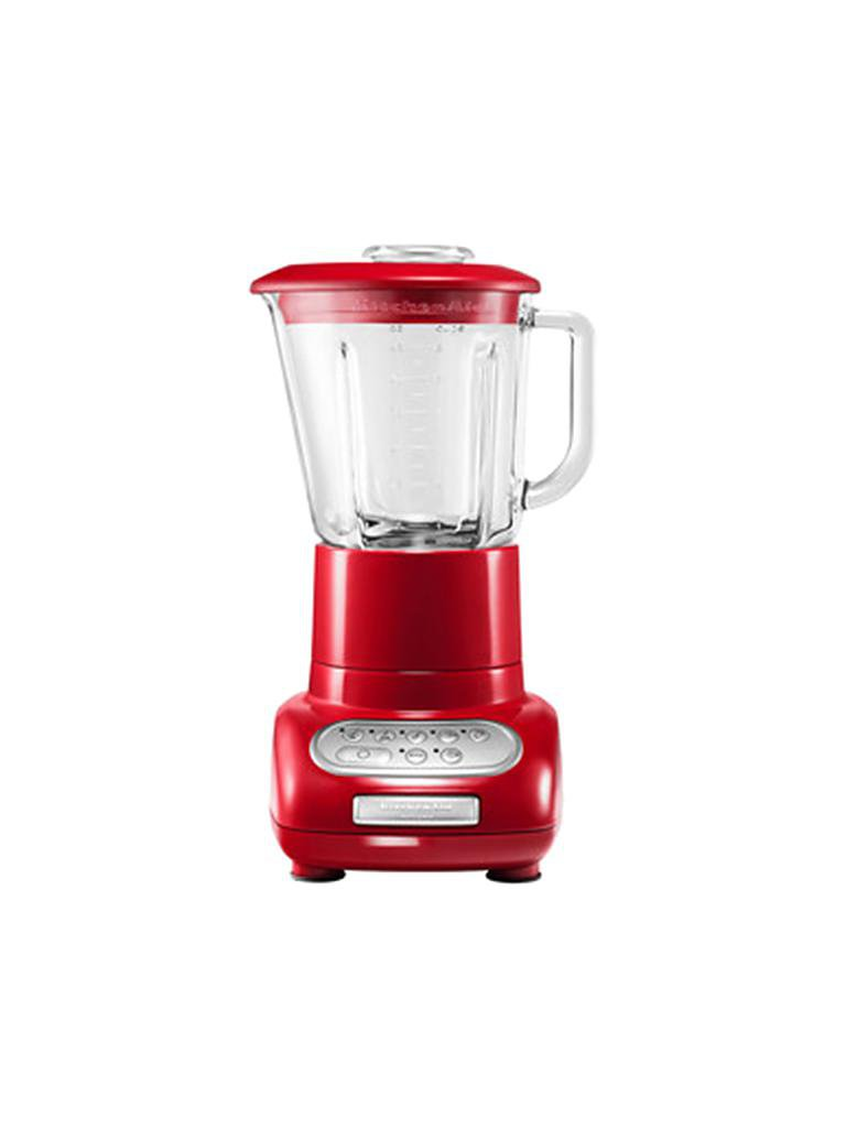 Smeg Kuchenmaschine Vs Kitchenaid Lovely Kitchenaid Mixer Colors