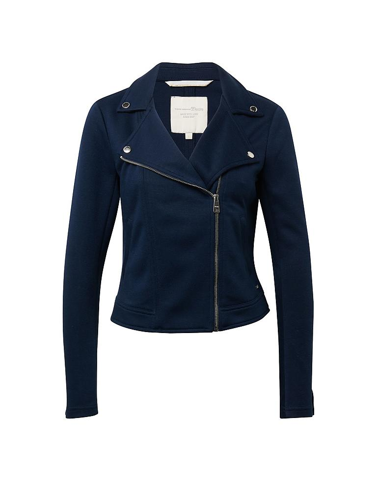 Www Tom Tailor Damen Bikerjacke