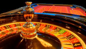 gry hazardowe w internecie