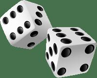 hazard w internecie
