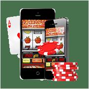 kasynowe gry online