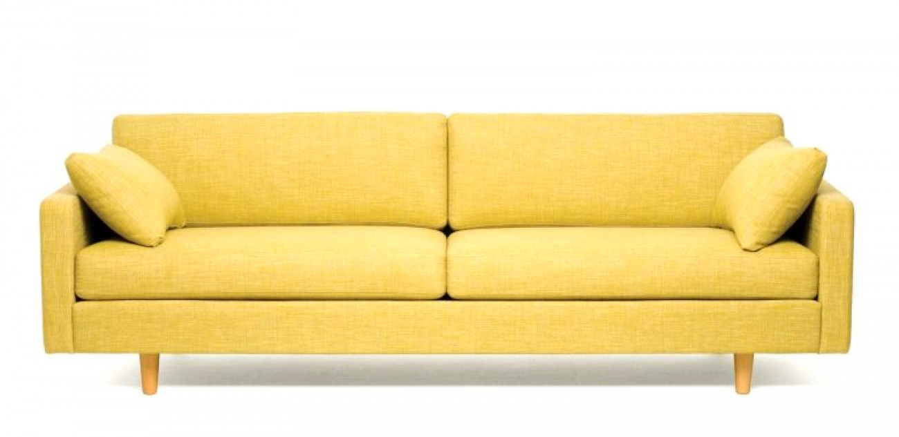 Hudson Sofa Norman And Quaine Katalog Easy Chairs Sofas Hudson