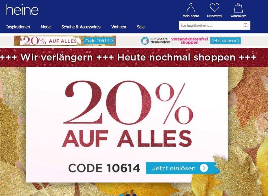 Kuchen Katalog Online Blattern Online Katalog Zum Blattern Cb Tecs