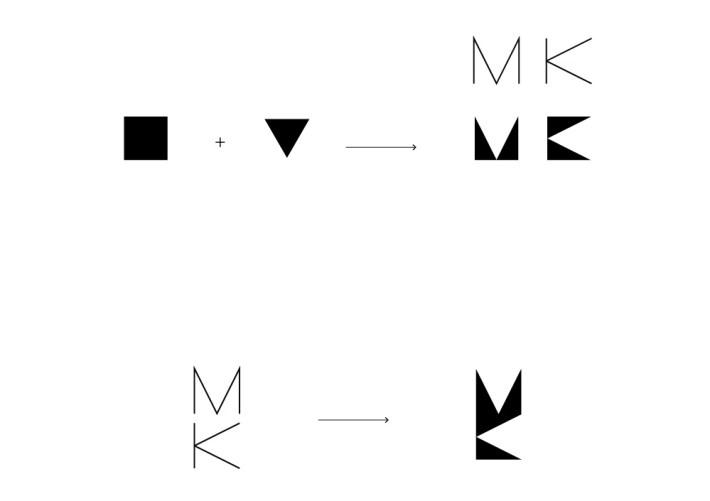 MK-evolution