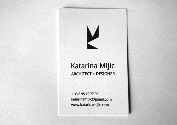 architect-card-Katarina-Mijic