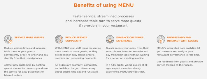 menu-app-illustration-benefits