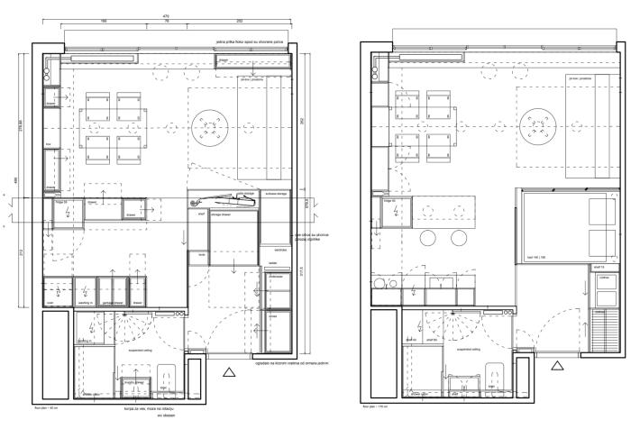 plans-studio-30