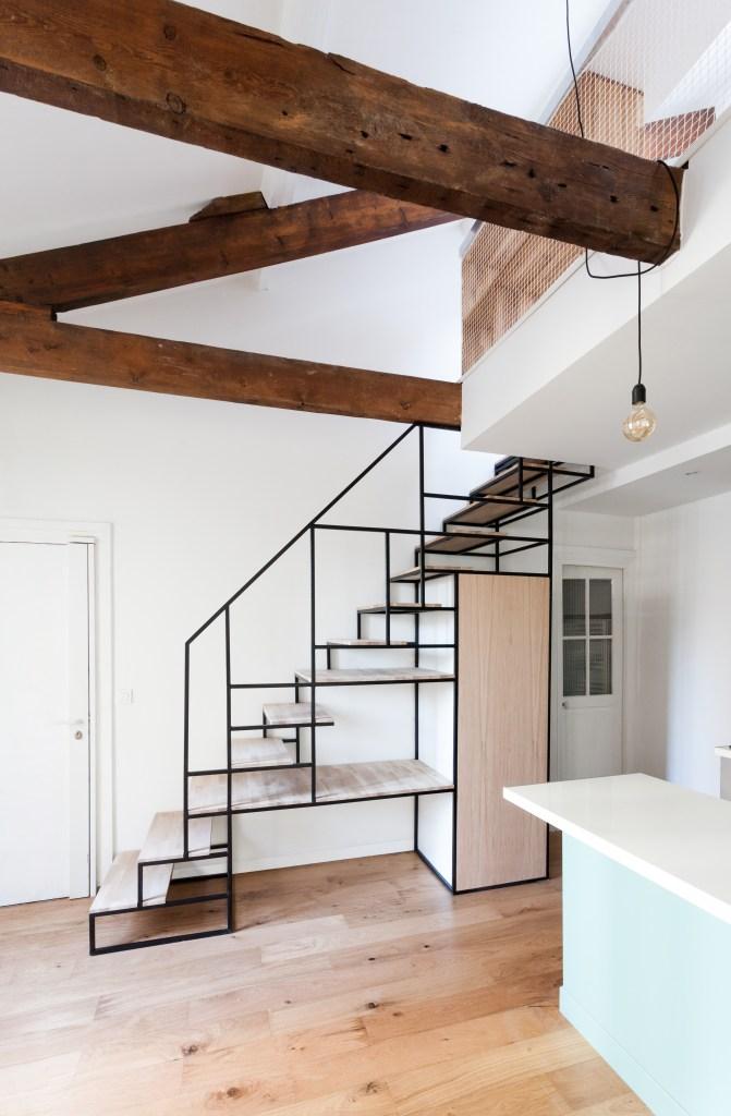 2019_02_24-Charenton-Bian-Mijic-Architectes-2365