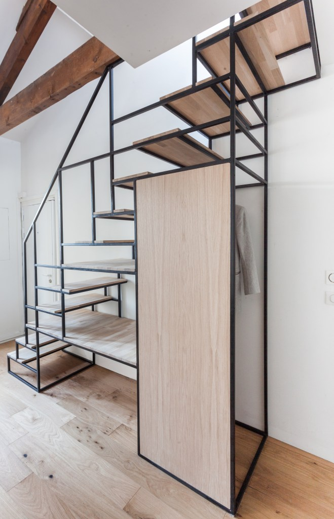 2019_02_24-Charenton-Bian-Mijic-Architectes-2419