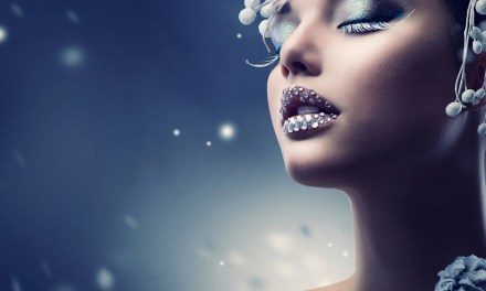 What Is Feminine Energy And How You Can Attract Masculine Alpha Men With It