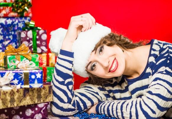 Katarina Holiday Specials