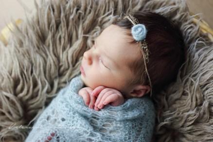 sesja noworodkowa kraków