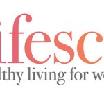 Lifescript #ad – Women's Health Resource {Sponsored Post}