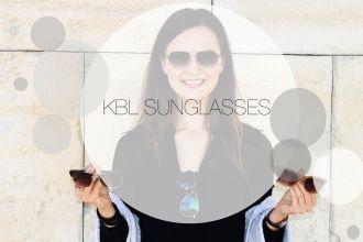 Sponsored-Must-Have Designer Sunglasses from KBL for summer 2016_01