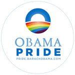 Obama_pride