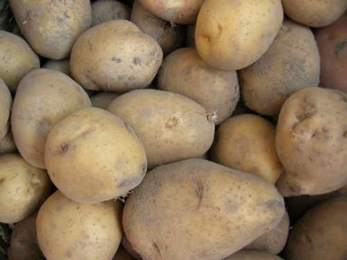 potatoes-501134_640