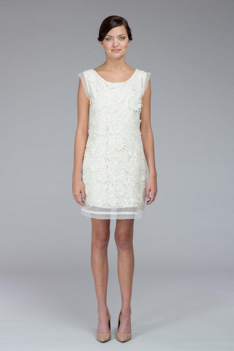Large Of Little White Dress