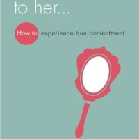 compared to her - an interview with author sophie de witt