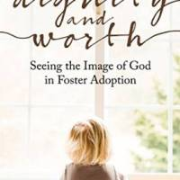 a conversation about race and adoption :: guest post by april swiger