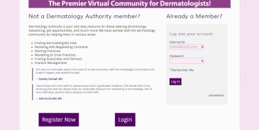 dermatology-authority-com-homepage1