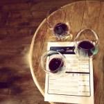 Airfield Estates: Wine Tasting Wednesday