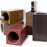 Angle 33 Wine Thermals