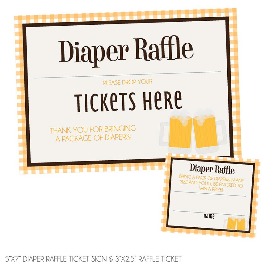 raffle ticket signs raffle ticket signs happy now tk