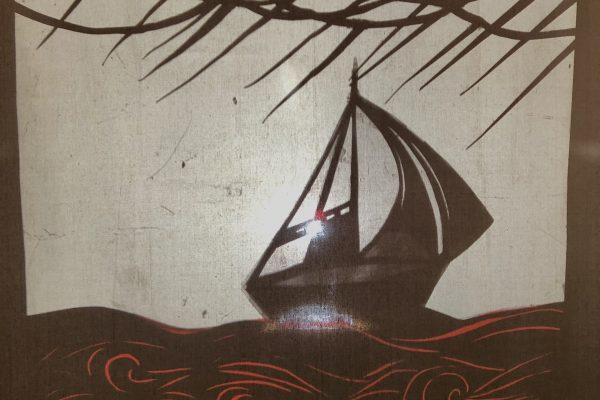 Boat3SAH