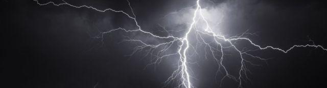 thunder2-1200x330