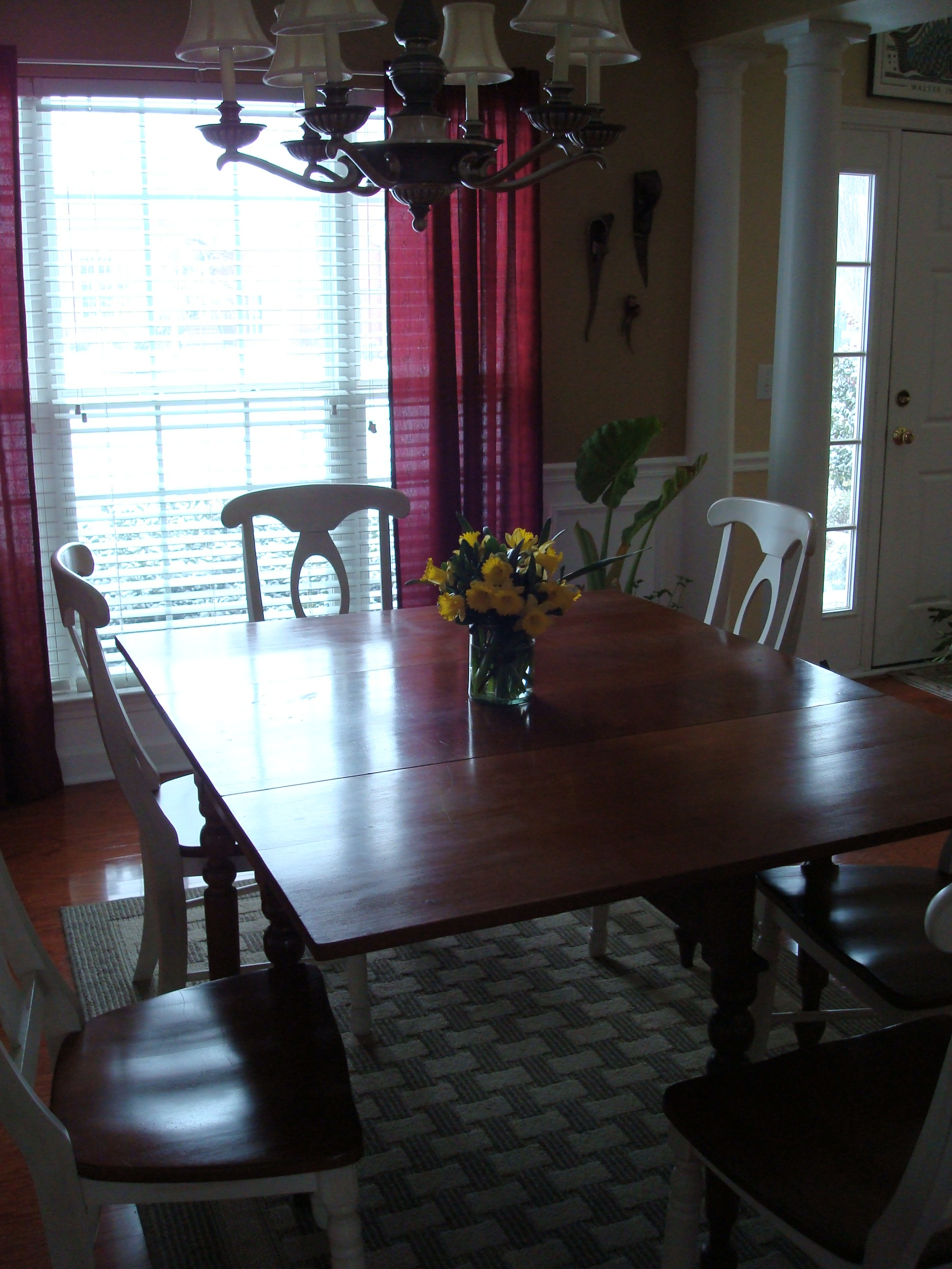 File Stafford Livingroom Jpg